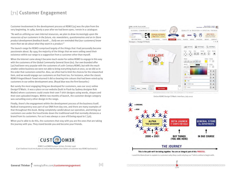 GeneralThinker_Book_Engagement.jpg