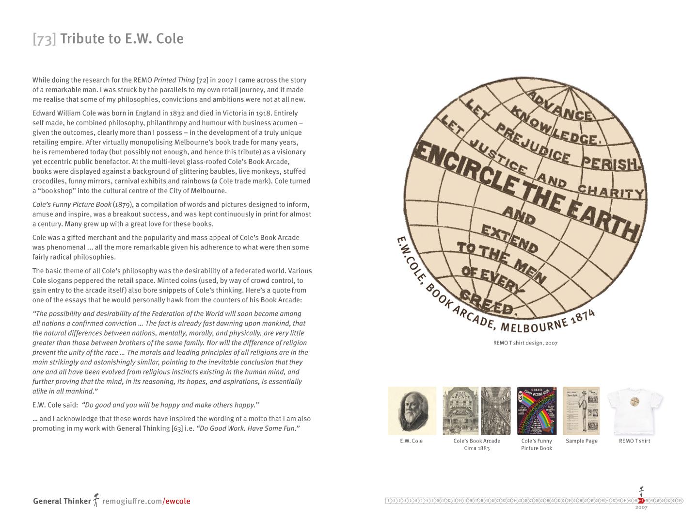 GeneralThinker_Book_EWCole.jpg