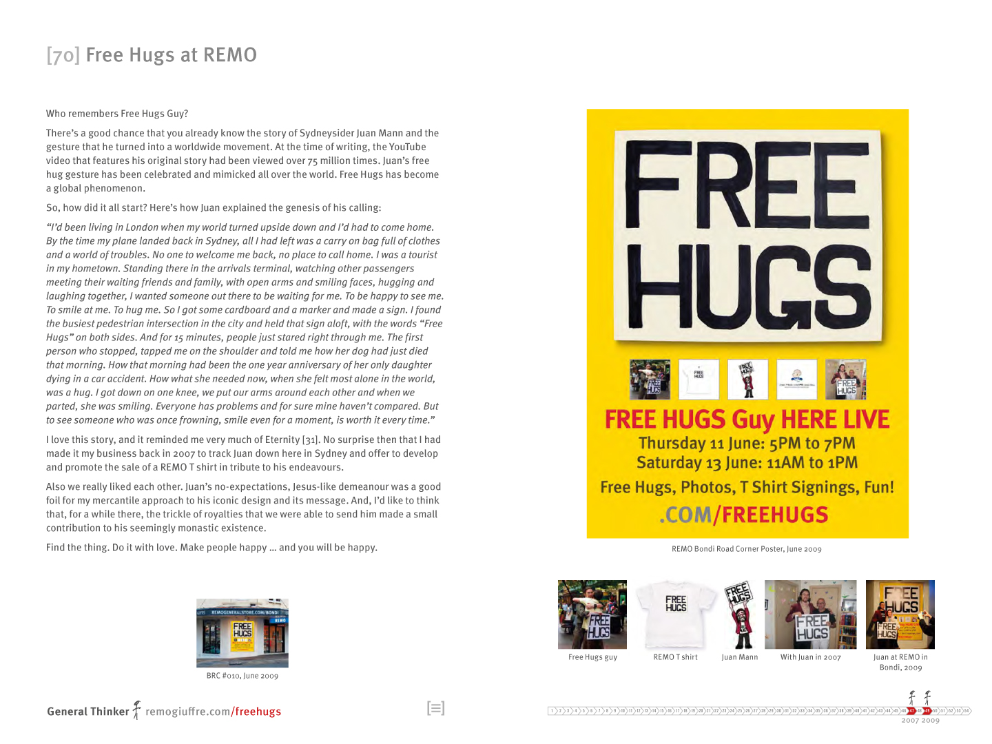 GeneralThinker_Book_FreeHugs.jpg