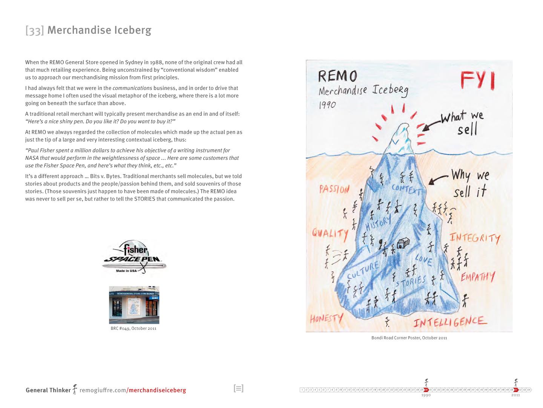 GeneralThinker_Book_Iceberg.jpg