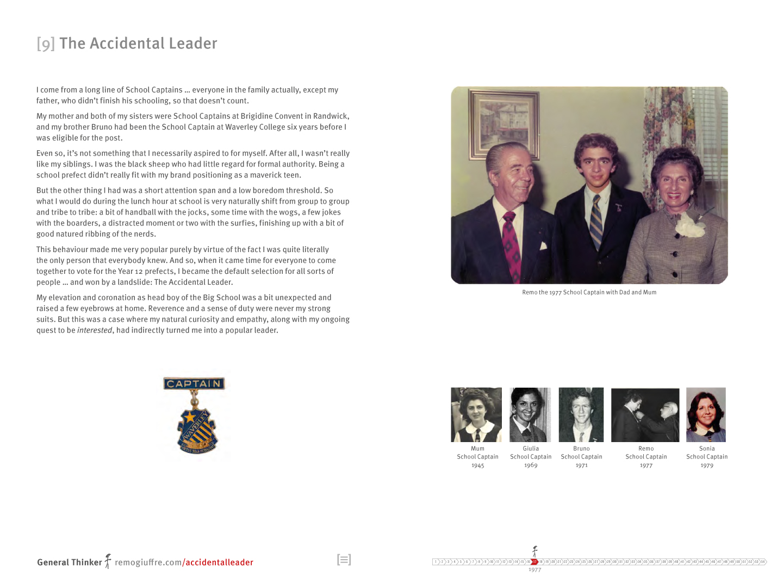 GeneralThinker_Book_Leader.jpg