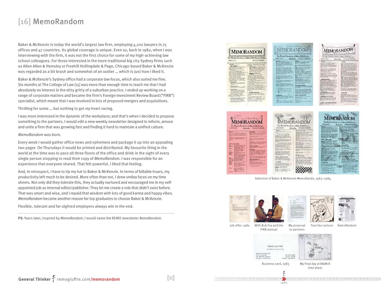 GeneralThinker_Book_MemoRandom.jpg