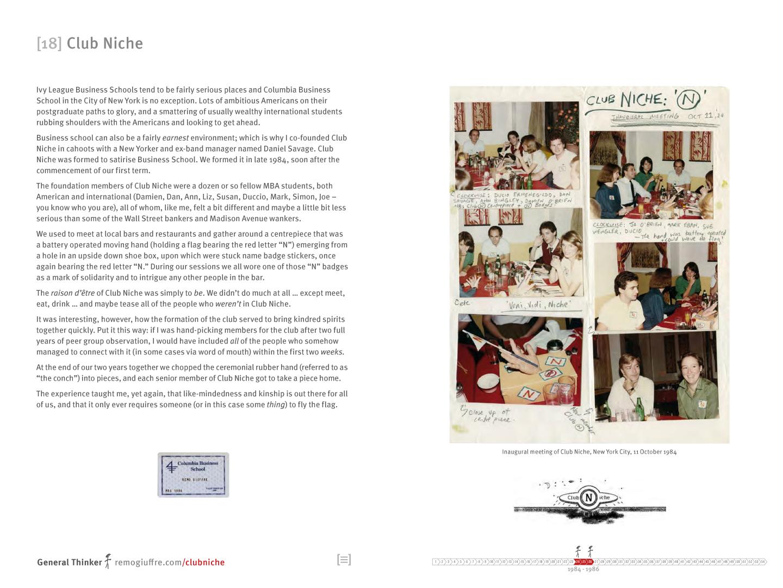 GeneralThinker_Book_Niche.jpg