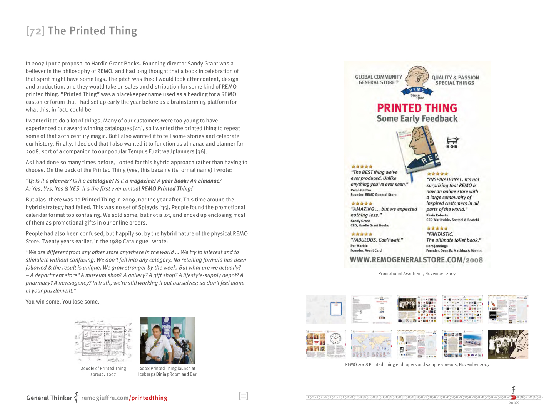 GeneralThinker_Book_PrintedThing.jpg
