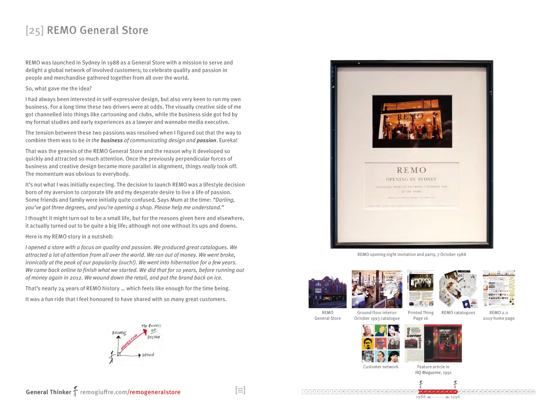 GeneralThinker_Book_REMO.jpg