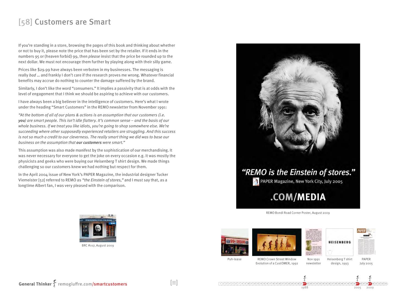 GeneralThinker_Book_Smart.jpg