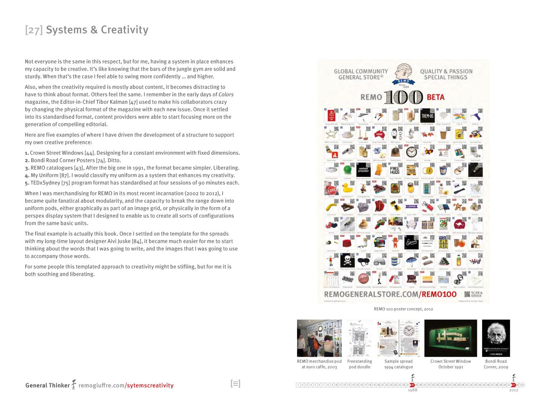 GeneralThinker_Book_Systems.jpg