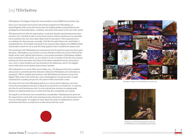 GeneralThinker_Book_TEDxSydney.jpg