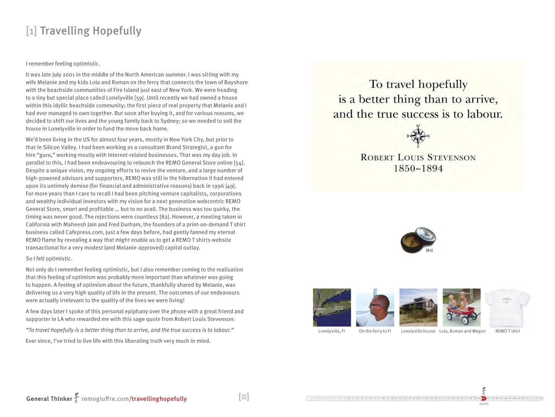 GeneralThinker_Book_Travelling.jpg