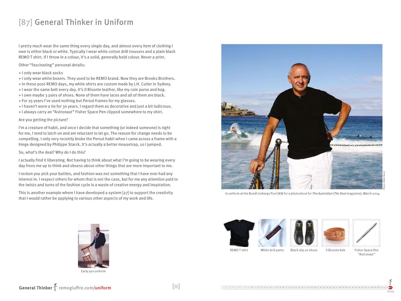 GeneralThinker_Book_Uniform.jpg