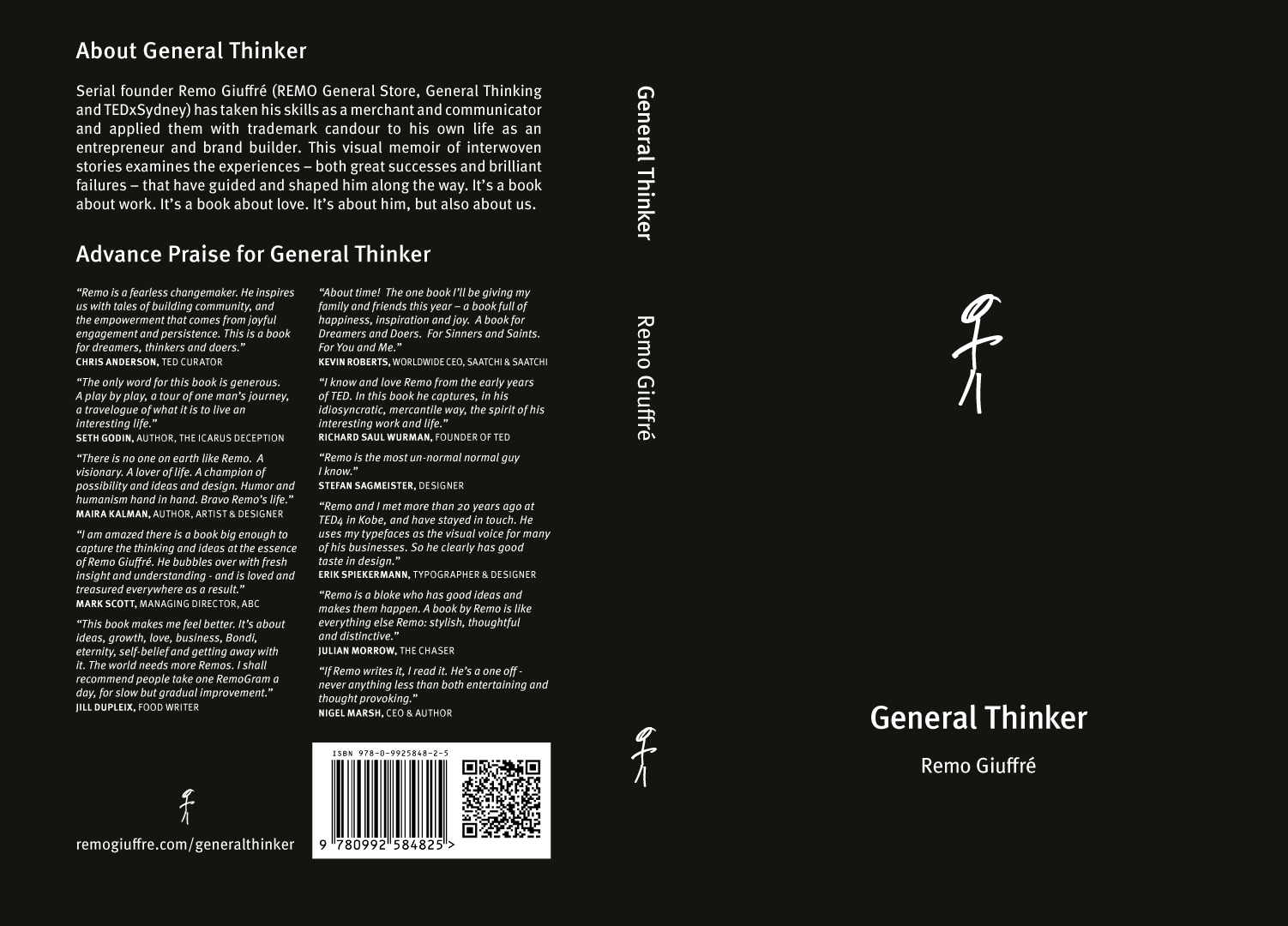 GeneralThinker_Book_00_Covers.jpg