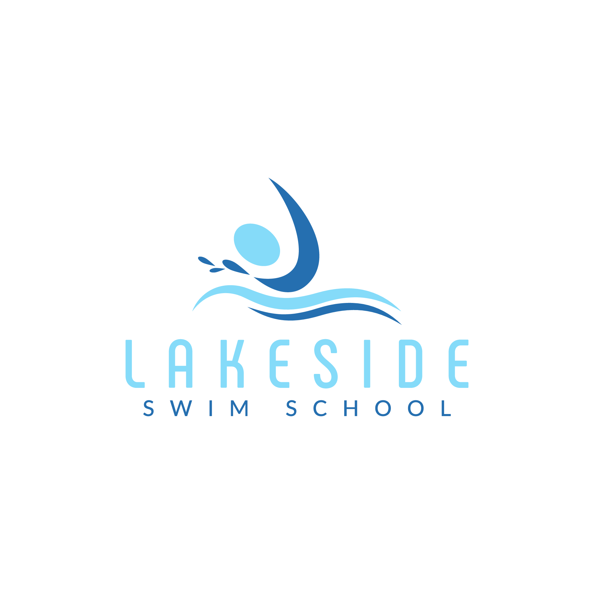 Lakeside-Swim-School-Logo-C.png