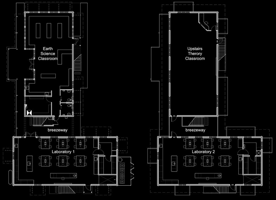 Science floor plan.jpg