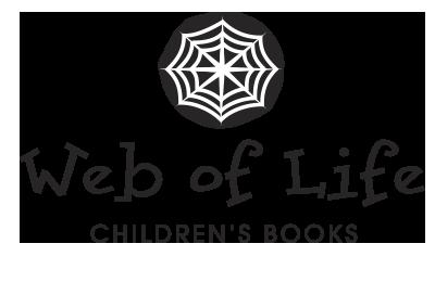 WebofLife_Logo.png