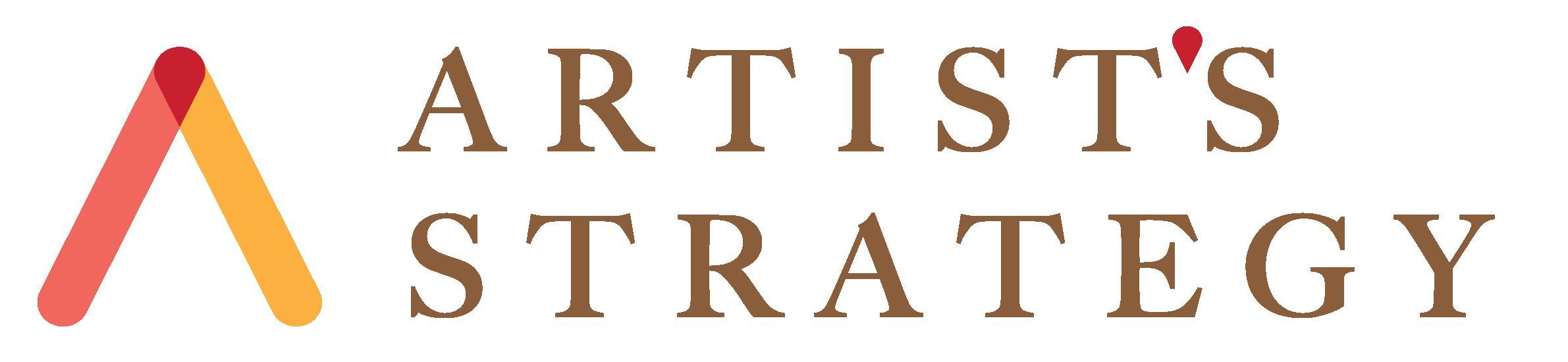 artiststrategy-full-left-2.png
