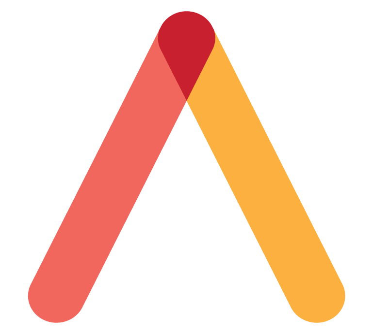 artiststrategy-icon-large.png