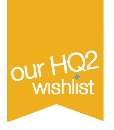 our-hq2-wishlist.png