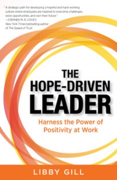HopeDrivenLeader_coverLARGE+FINAL.jpeg