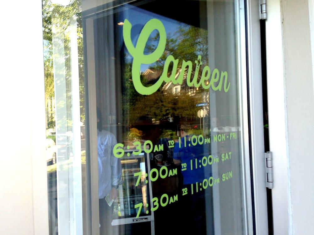 Canteen-front-door.jpg