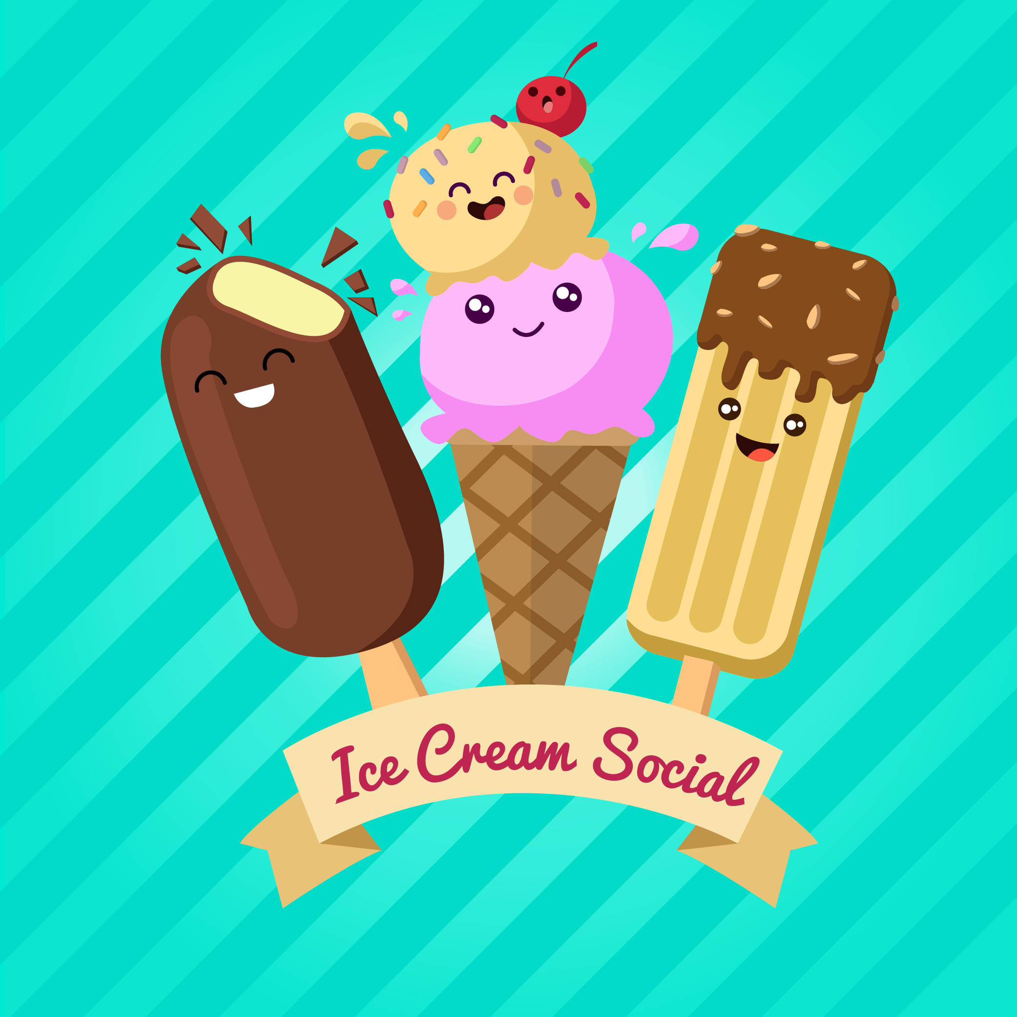 carag-ice-cream-social-image