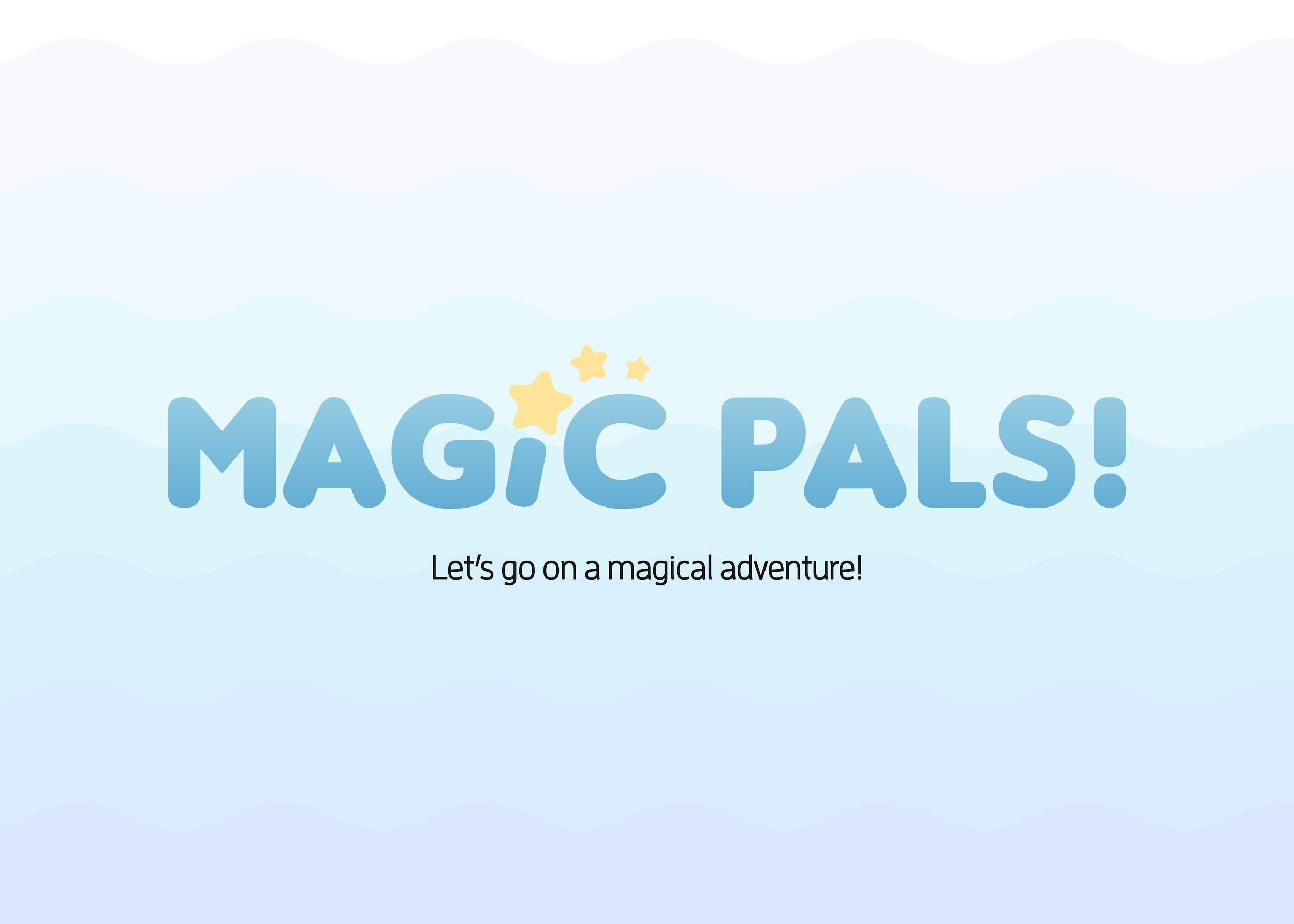 MagicPals_Presentation2.png