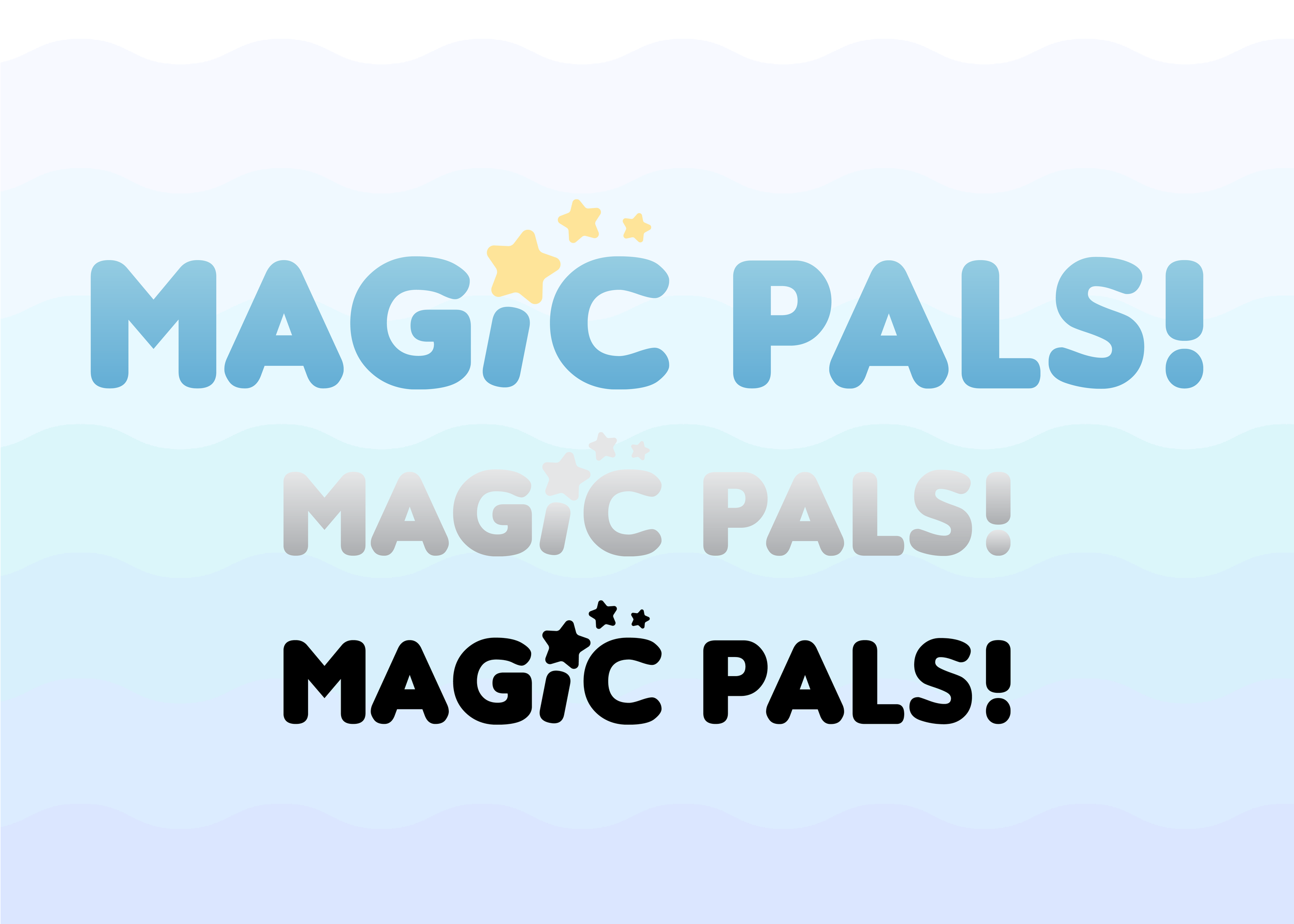 MagicPals_Presentation23.png