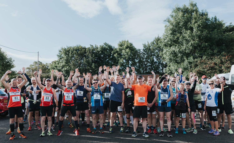 More than a Marathon (42 of 498).jpg