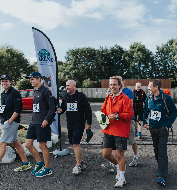 More than a Marathon (52 of 498).jpg