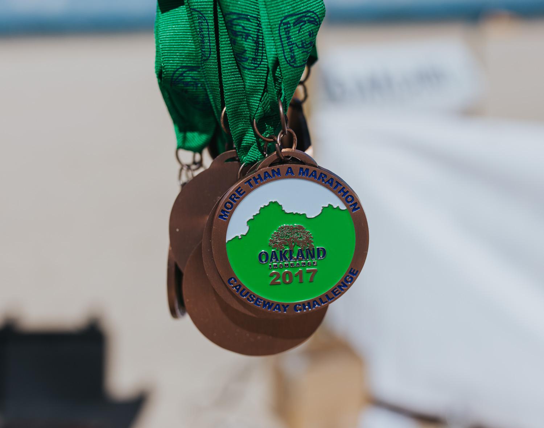More than a Marathon (404 of 498).jpg
