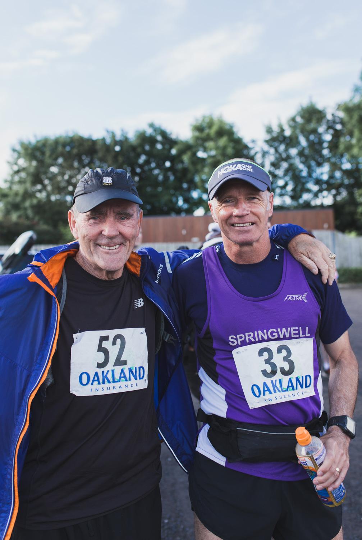 More than a Marathon (26 of 498).jpg