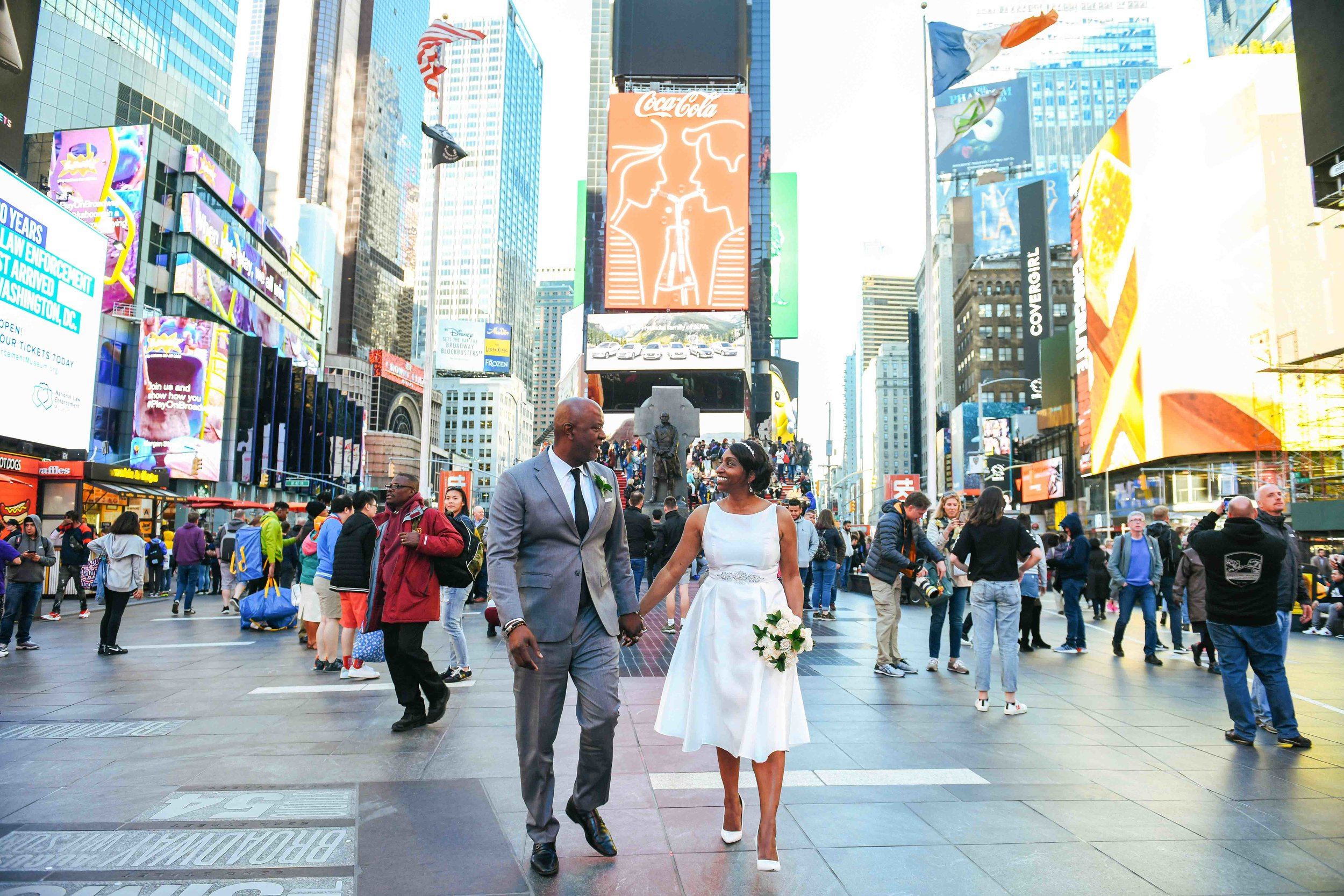Vow-renewal-Times-Square.jpg
