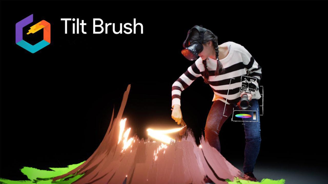 Tiltbrush-without-1280x720.jpg