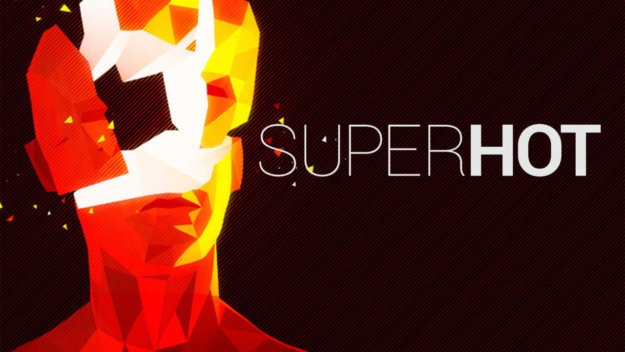 Superhot-1280x720.jpg