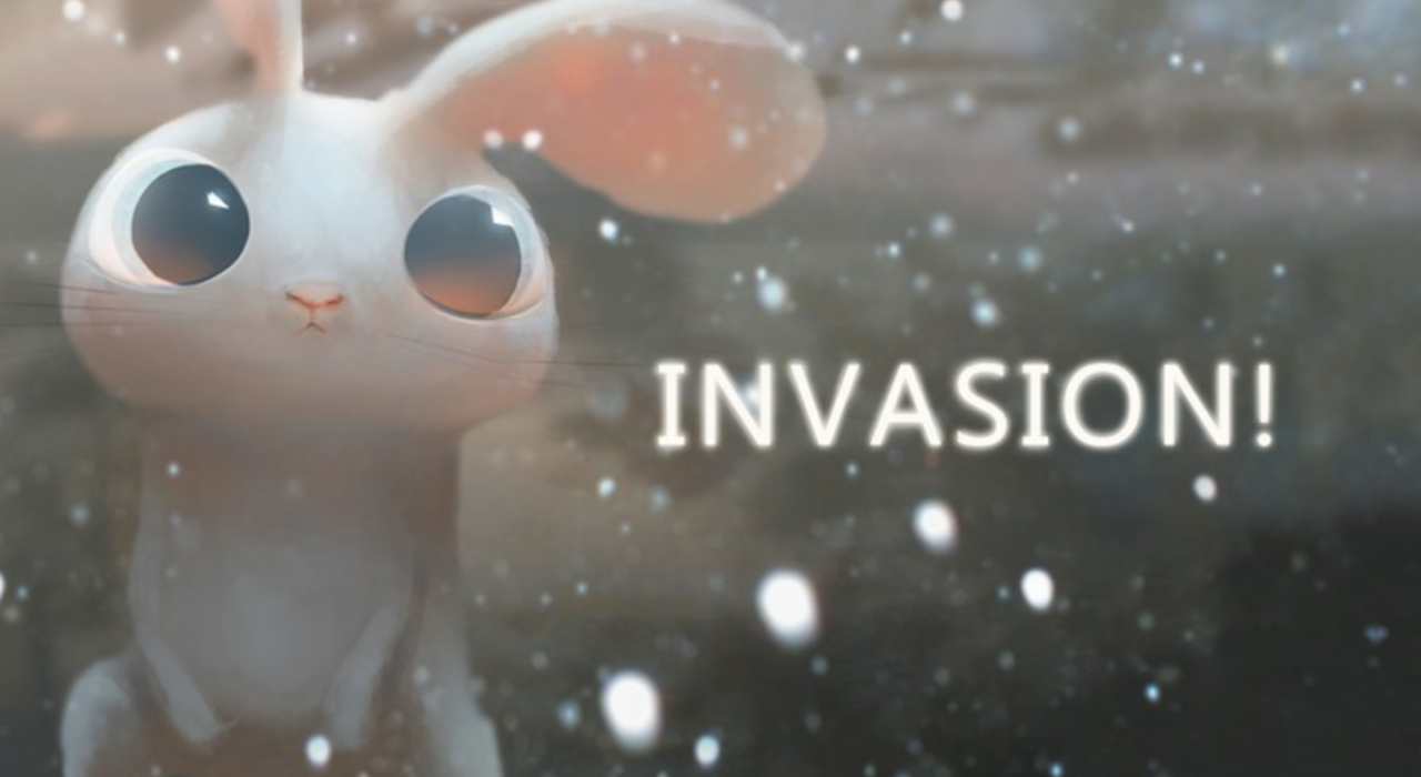 Invasion-1280x700.png