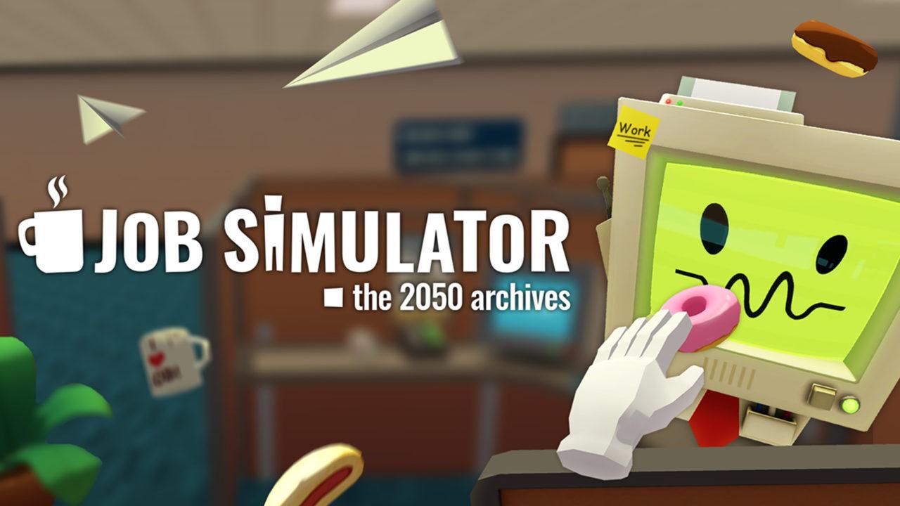 Jobsimulator-1280x720.jpg
