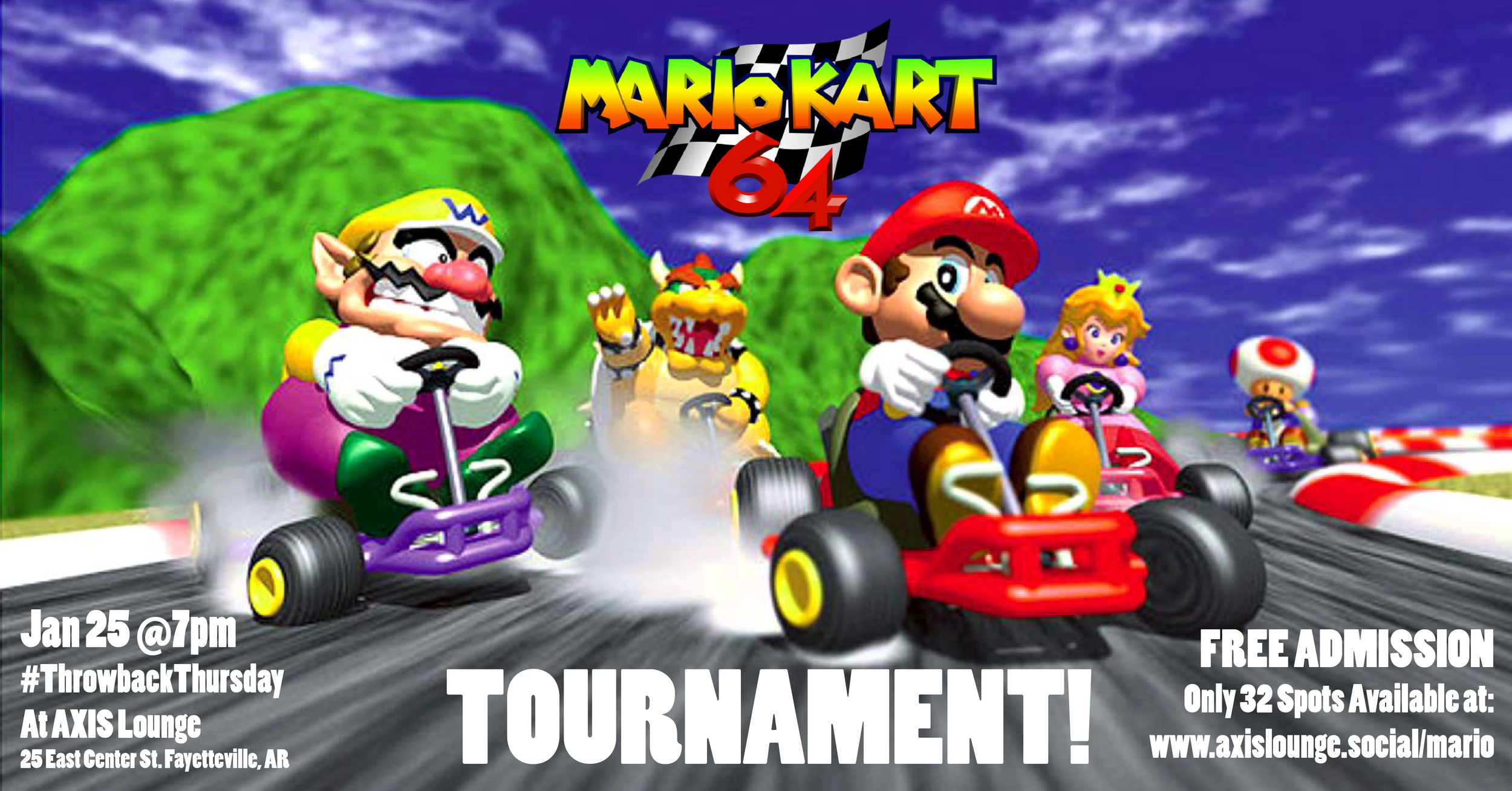 mario kart tournament facebook flyer-01.png