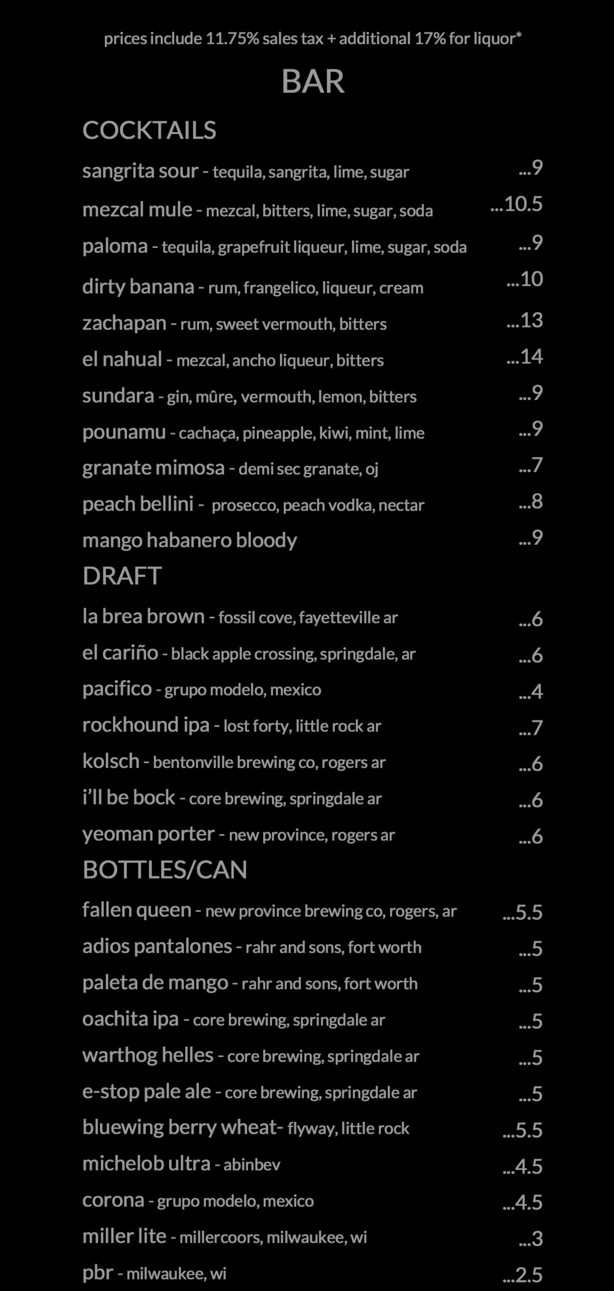 CocktailMenuWebsite.png