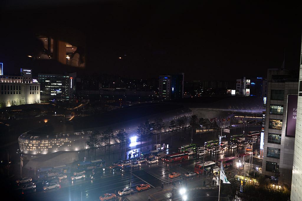 Dongdaemun_Design_Plaza.jpg