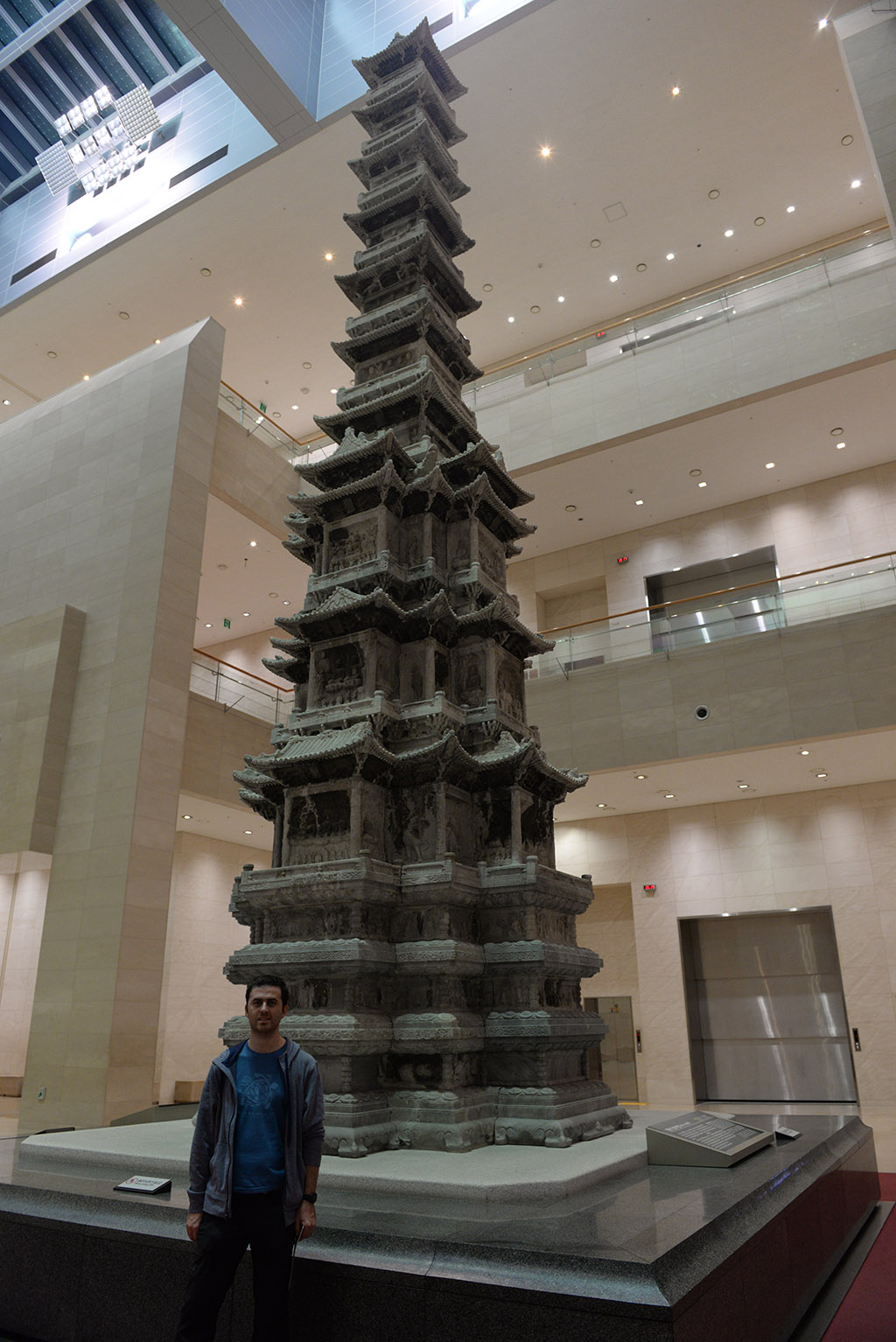 Museo_Corea_01.JPG