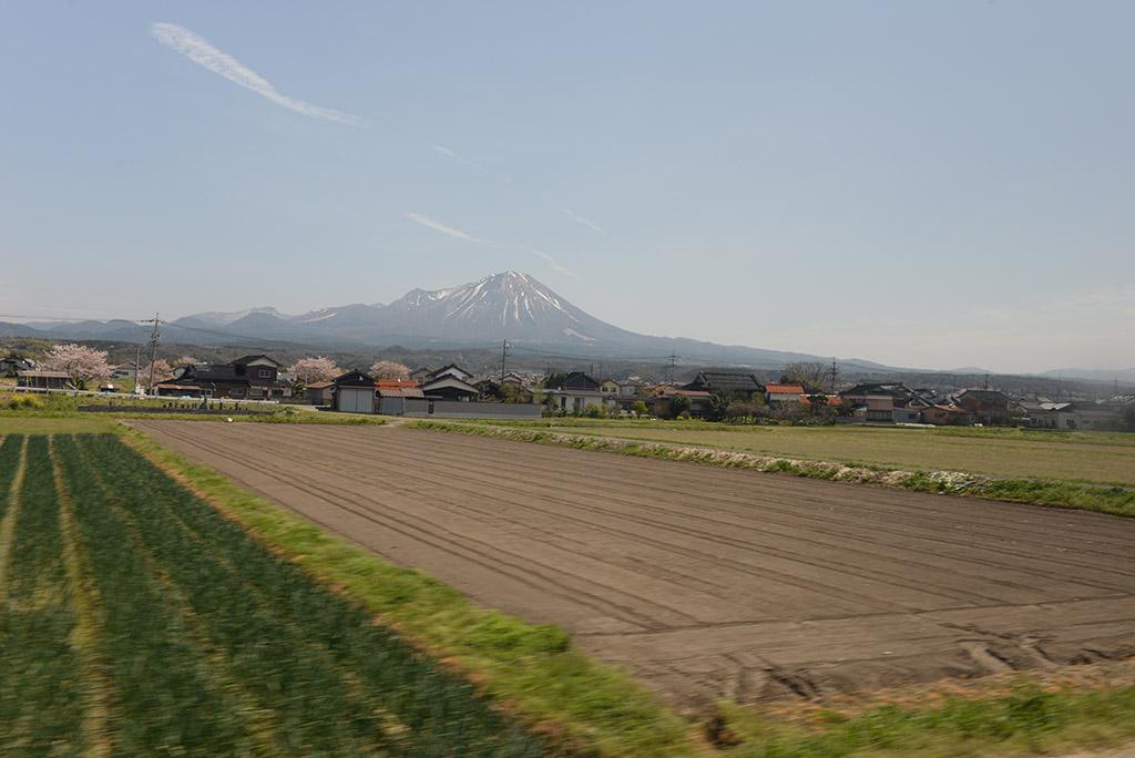 Monte_Daisen_02.JPG