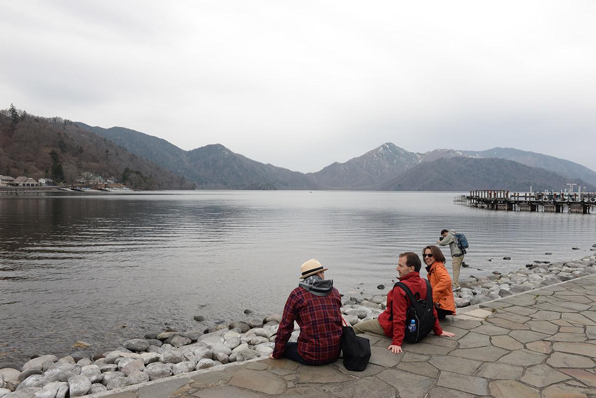 Lago_ Chuzenji_02.JPG