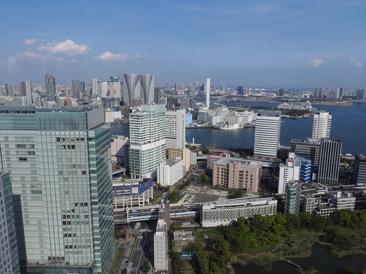Tokyo_Tower_02.JPG