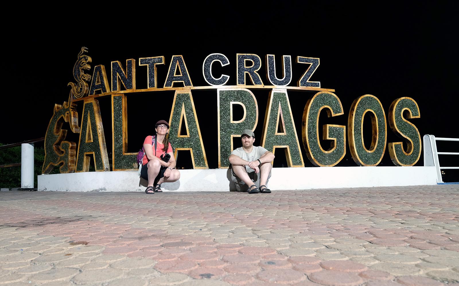 Santa_Cruz_08.JPG