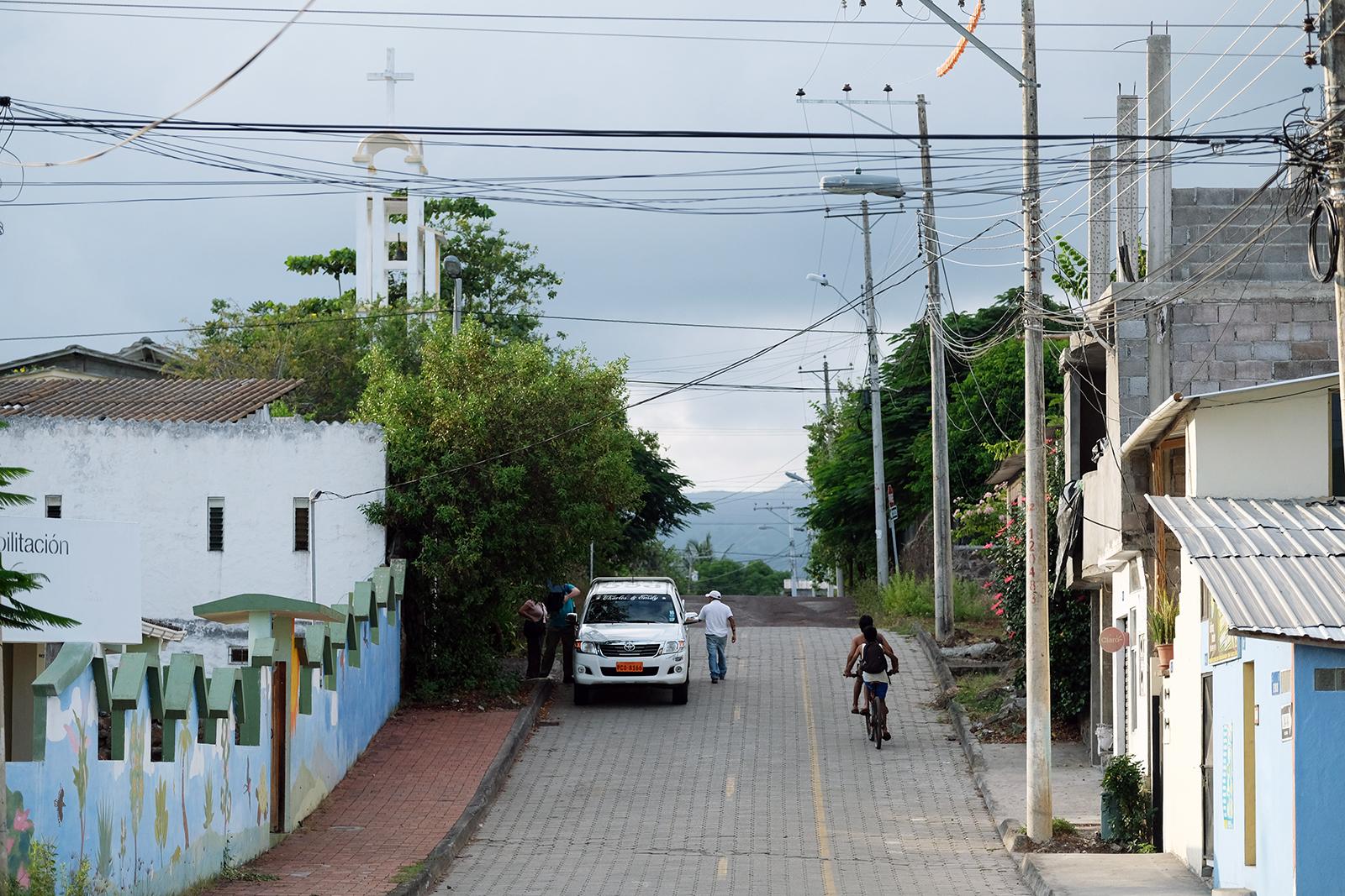 Santa_Cruz_02.JPG