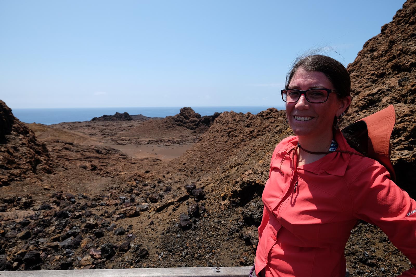 02_San_Bartolme_01_rocas_volcanicas.JPG