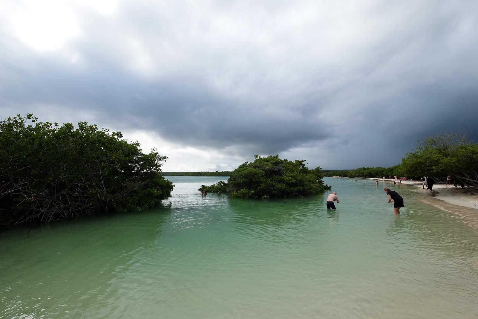04_Playa_Bahia_de_Tortuga_06_se_viene_la_tormenta.JPG