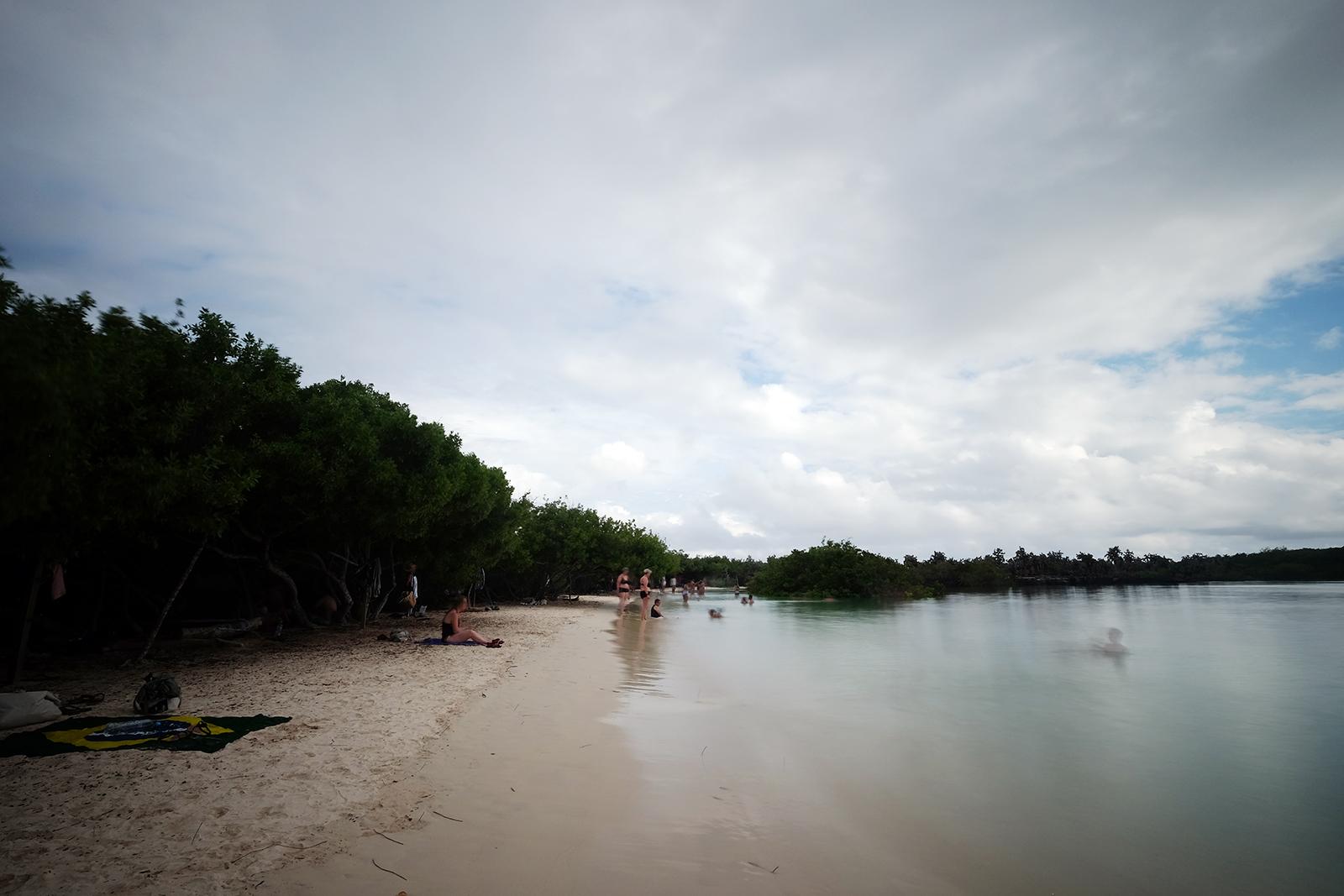 04_Playa_Bahia_de_Tortuga_08_se_viene_la_tormenta.JPG