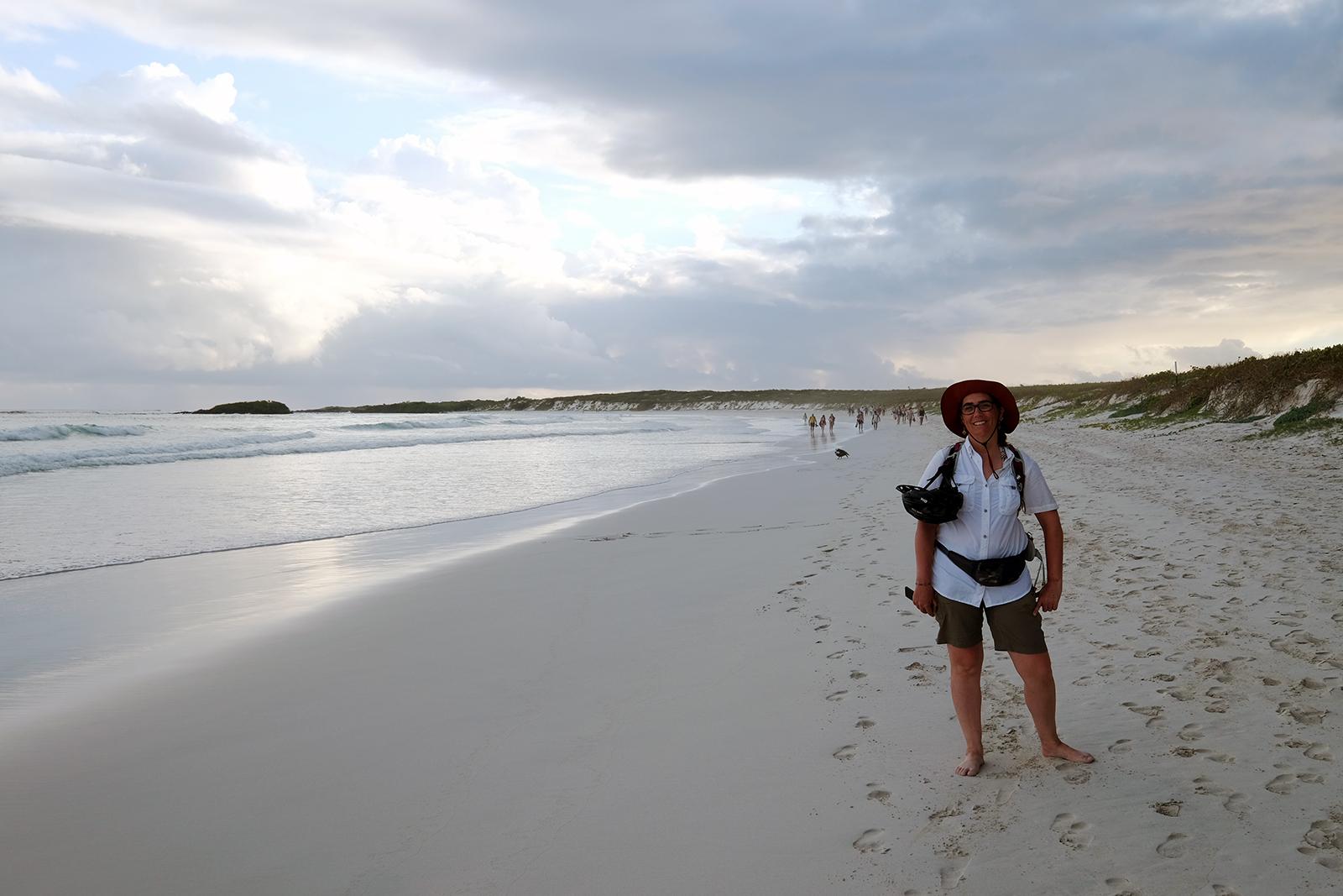 04_Playa_Bahia_de_Tortuga_10_lo_juimo.JPG