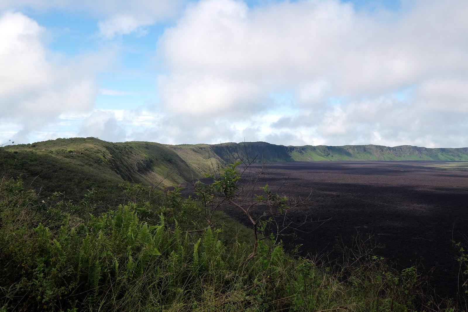 01_Volcan_Sierra_Negra_03_panorama.JPG