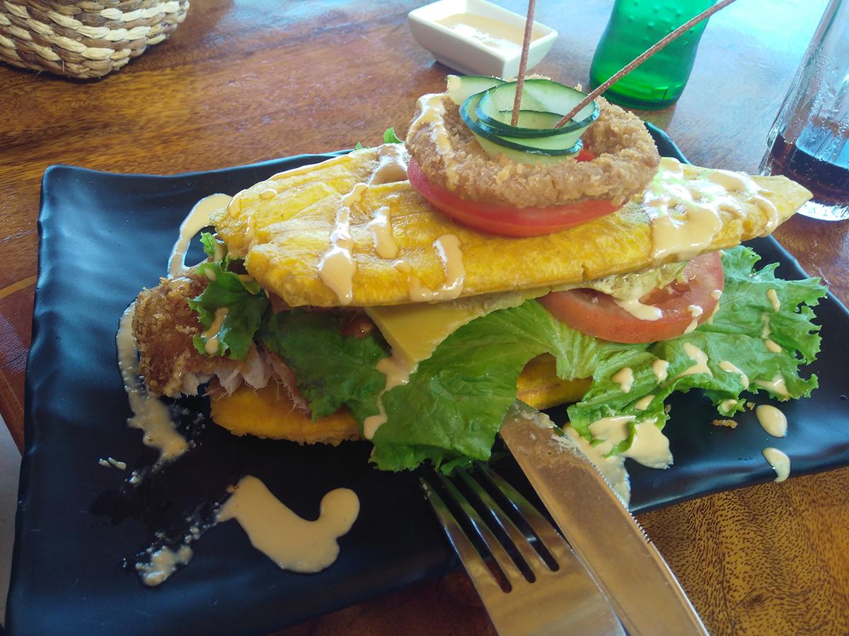 hamburguesa_pescaderil.jpg